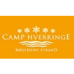Camp Hverringe Logo