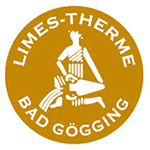 Limes Therme Bad Gögging Logo